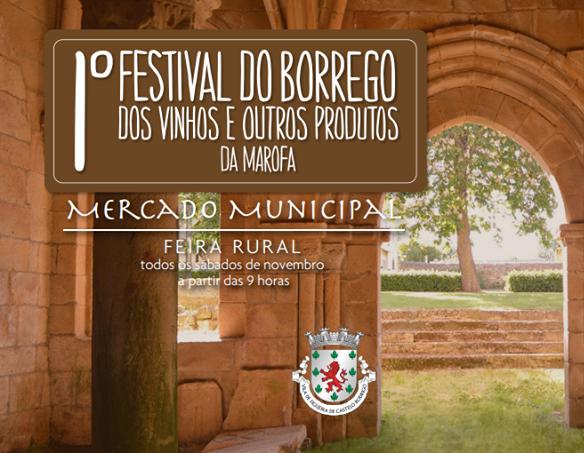Borrego-da-marofa