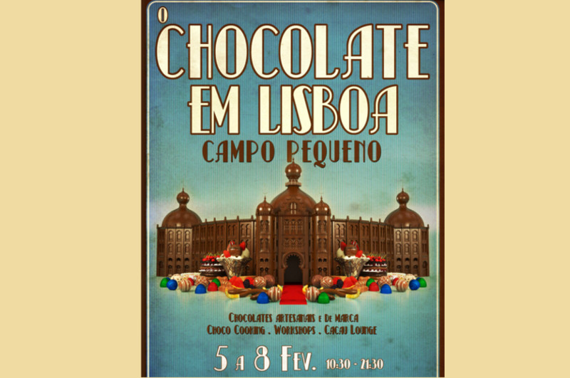 Cartaz_Chocolate_em_Lisboa_2015