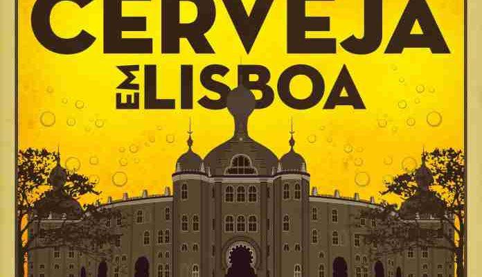 Festa da Cerveja , Lisboa