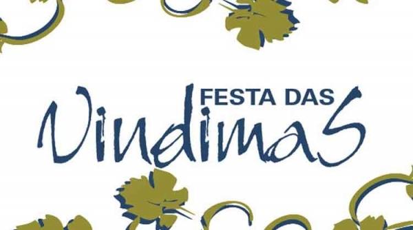 Festa das Vindimas, Oeiras